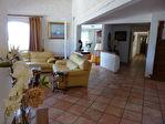 Villa de Charme Porticcio 9 pièce(s) 320 m2 vue mer avec piscine
